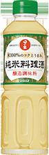 日の出 純米料理酒 500ml