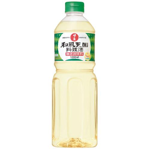 日の出和風天国料理酒 1000ml