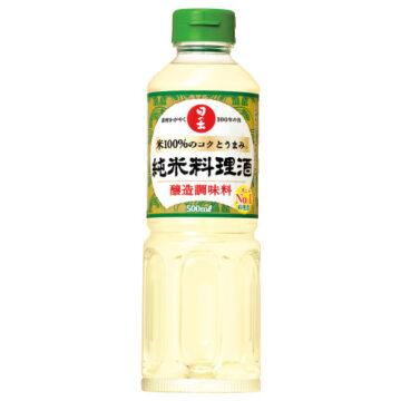 純米料理酒