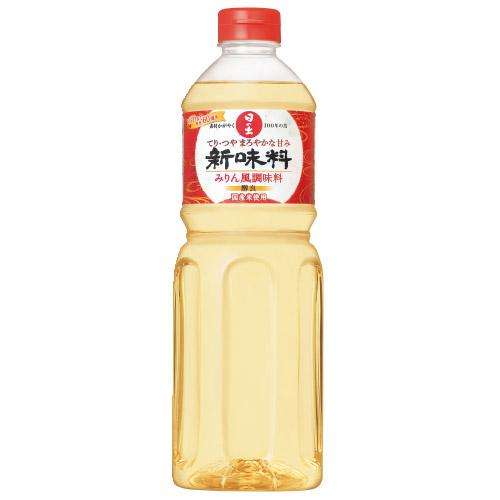 新味料(醇良)1.0L