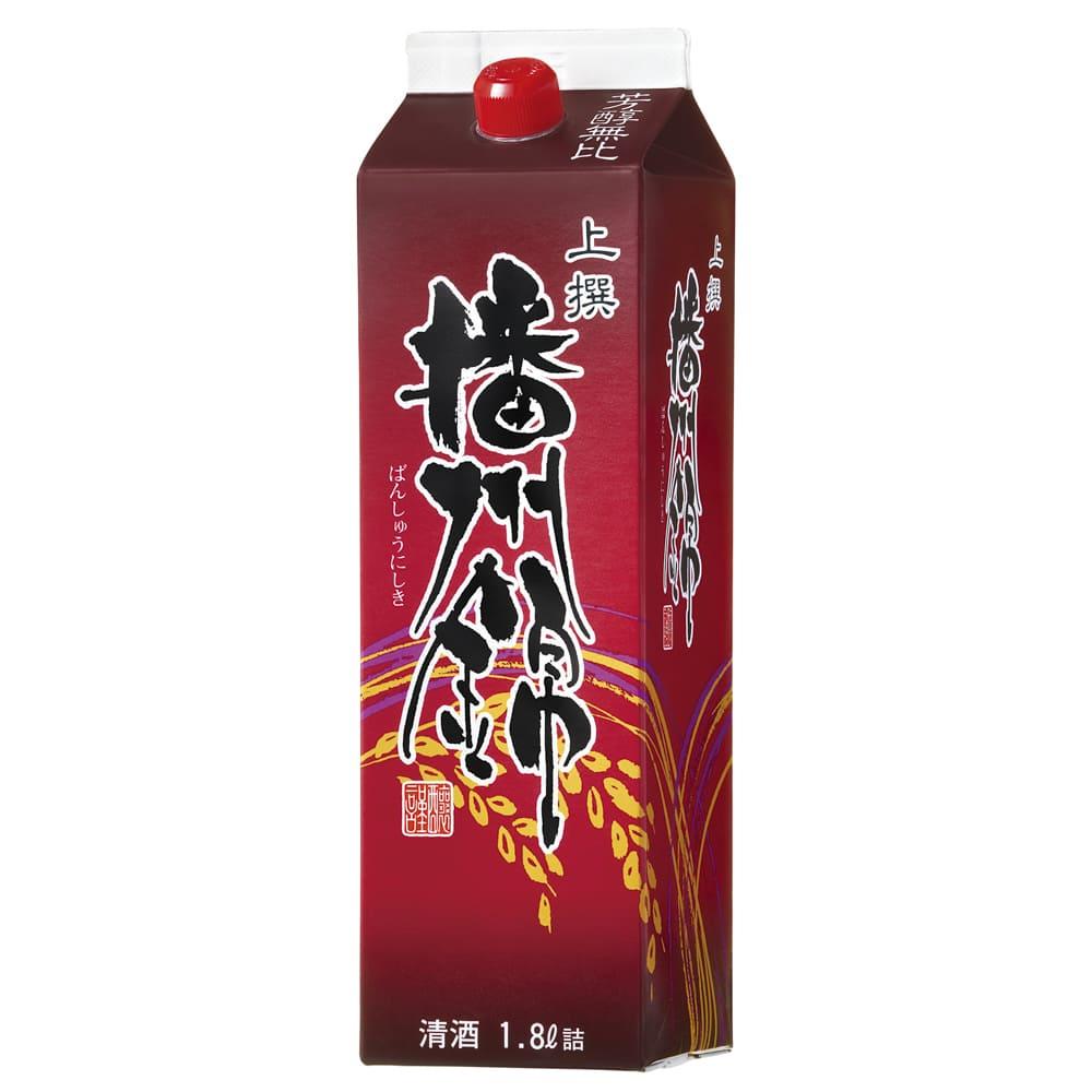 播州錦上撰 1.8L